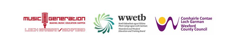 Wexford set up EirGrid Leinster U20 semi-final clash with Dubs