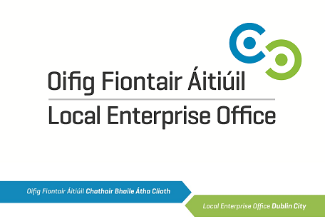 Local Enterprise Office Logo.png