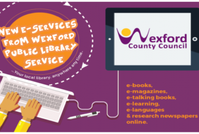 Library e-Services Clinic