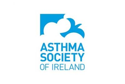 Asthma Talk with Asthma Ireland Nurse