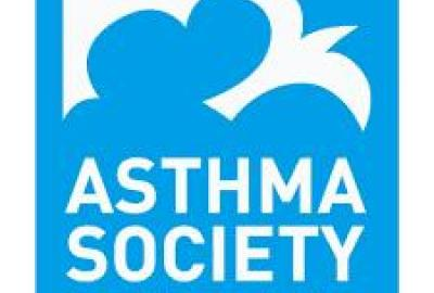 Asthma with Marie Cantwell, Asthma Society of Ireland