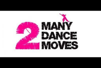 Join dance teacher and artistic director of 2 Many Dance Moves Youth Dance School, Becci Whelan, for this outdoor children's dan