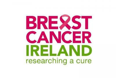 Breast Health Awareness and Education talk with Catherine of Breast Cancer Ireland