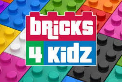 Image of Bricks4Kidz logo