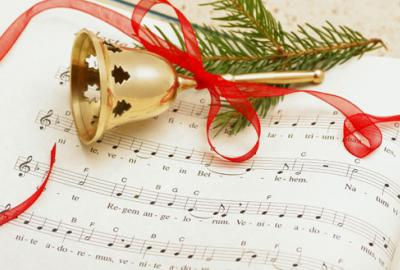 Christmas Carols with Bunclody and Kilmyshall Choir