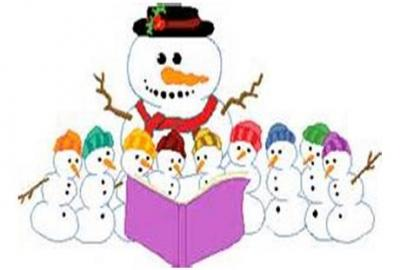 Christmas Storytime for Toddlers and Pre-schoolers