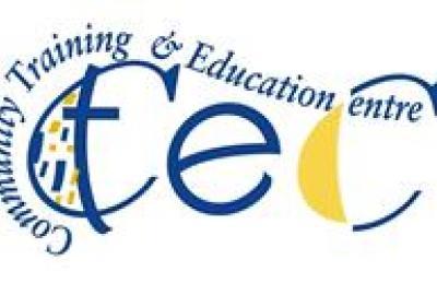 Free Digital Skills Course with Community Training  & Education Centre (CTEC) logo