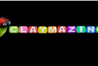 Image of Claymazing Image