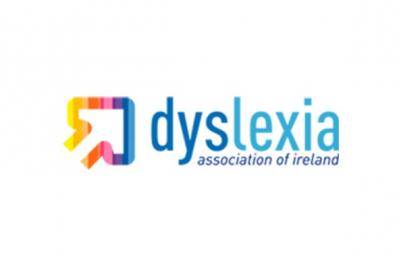 Image of Dyslexia App Technology with Amy Smith of Dyslexia Association Ireland