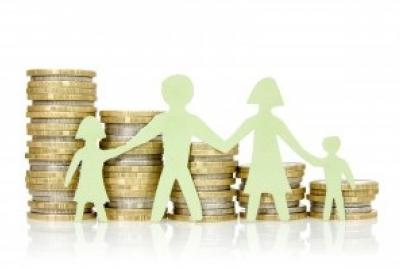 Family Finance with Lynda Stacey, Money Advice Budgeting Service (MABS)