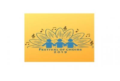 Festival of Choirs 2019   Wexford County Council