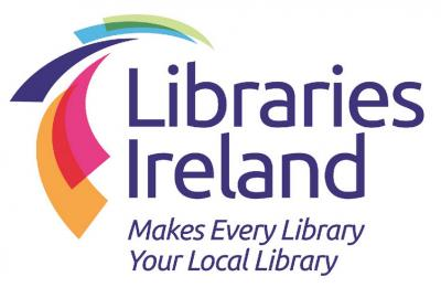 National Library Open Day at Enniscorthy library