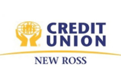 New Ross Credit Union Student Loans Talk with Stella Kehoe logo
