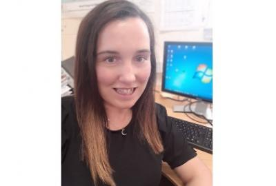 Lesbian Free Dating Services Loch Garman - Lyce Turgot