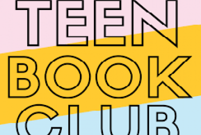 Teen Book Club