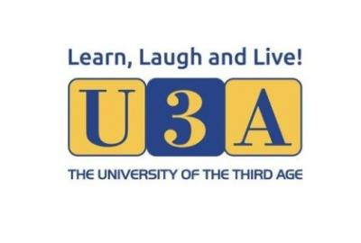 U3A (University of the Third A...