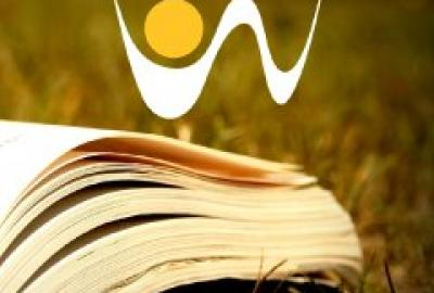 Book Upcoming Library Events