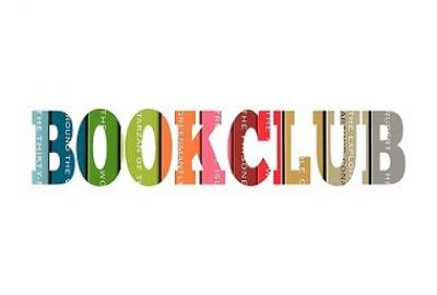 E Readers Bookclub  in Gorey Library