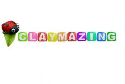 Image of Claymazing Workshop with Helen Woods - Autism Friendly Event