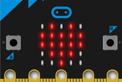 Micro:bit Make Code Course