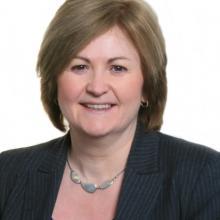 Barbara Anne Murphy