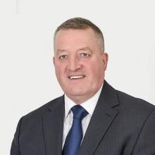 Contact A Councillor Wexford County Council