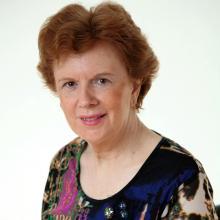 Kathleen Codd-Nolan