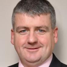 Oliver Walsh