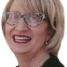 Maura Bell