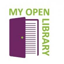 Image of My Open Library Gorey Library