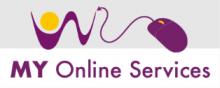 My Online