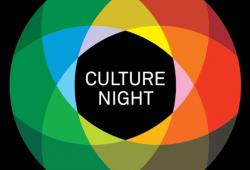 Image of Culture Night