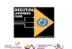 Image of Digital Learning Club @ Enniscorthy Library