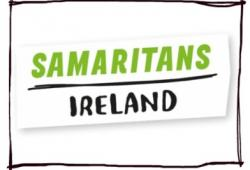 East Coast Samaritans Information Evening