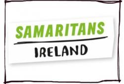 East Coast Samaritans Information Evening