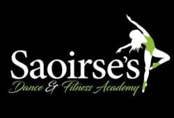 We're excited to have Saoirse Doyle, Dance & Fitness Academy here for 2 modern Hip Hop dance workshops.