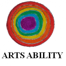 Arts Ability