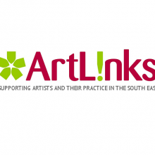 Artlinks.png