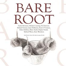 BareRoot_Poster_A3_CMYK_(CropMarks3mm-LowRes)sq.jpg