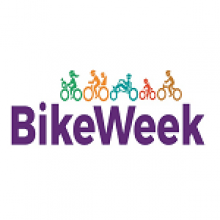 Bike Week 2021