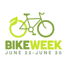 Bike-week-logo-with-date.png