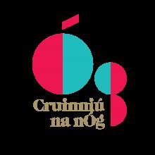 CnnOg_2020_logo.png