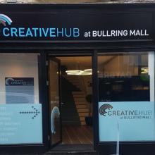 Creative-Hub.png