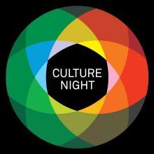 Culture Night 2019 - Open Call