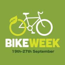 Bike Week 2020