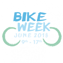 bikeweek2018.png