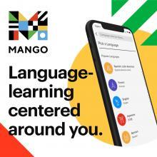 Image of Mango Promotion