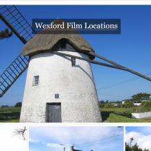 wexfordfilmlocations ie_1.png